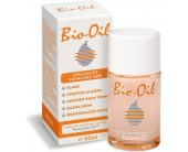 Bio-Oil PurCellin Oil 60ml - масло для кожи