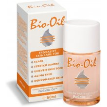 Bio-Oil PurCellin Oil 60ml - kehaõli