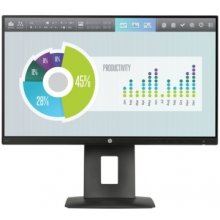 Monitor HP INC. Z22n 21.5IN IPS ANA/DP/HDMI
