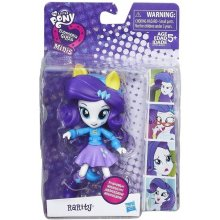 HASBRO MLP EG Dolls basic Rarity