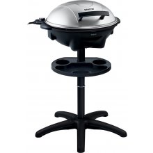 Sencor Electric Grill SBG 7003SL 2in1 Power...