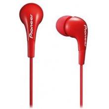 PIONEER kõrvaklapid 502, kõrvasisesed...