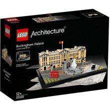 LEGO ® Architecture 21029 Der...