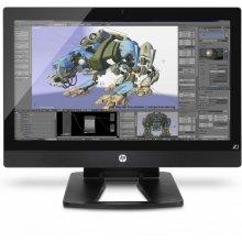 HP INC. Z1 G2 27' E3-1226v3...