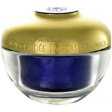 Guerlain Orchidée Impériale The Neck ja...