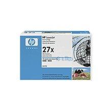 Tooner HP C4127X LaserJet C4127 pere Print...