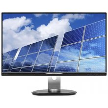 Monitor Philips 258B6QJEB/00 25inch, panel...