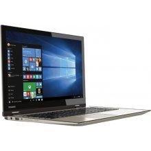 Ноутбук TOSHIBA Satellite P55W-C5314 WIN10...