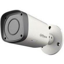 DAHUA камера HDCVI 720P IR BULLET...
