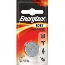 ENERGIZER CR2025, liitium, 1 pc(s)
