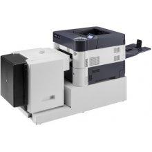 Kyocera PF-315+, 60 - 220, FS-2100D...