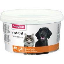 Beaphar Irish Cal toidulisand tiinetele...