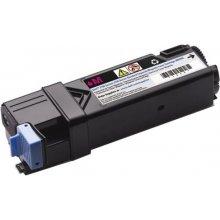 Tooner DELL D6FXJ, Laser, Dell, 2150cdn...