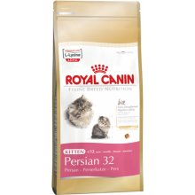 Royal Canin Kitten Persian kassitoit 10 kg