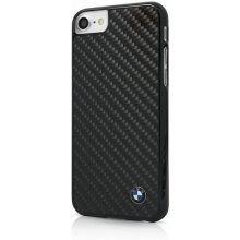 BMW Case hardcase BMHCP7MBC iPhone 7 black...