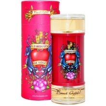 Frank Apple Guardians of Love, EDP 100ml...