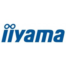Monitor IIYAMA REMOTEV01 REMOTE