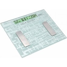 Kaalud Sencor SBS 5005 Personal Scale...