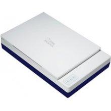 Сканер Microtek XT-3500
