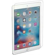 """VIVANCO kaitseklaas iPad Pro 10.5"""" (36678)"""