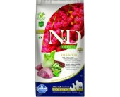 Farmina N&D QUINOA Digestion Dog Adult -...