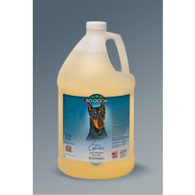 Bio-Groom So-Gentle Shampoo Gallon 3,8 l