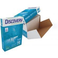 SPg Koopiapaber Discovery A4 70g/m2, 500...