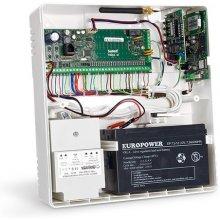 SATEL CONTROL PANEL ümbris PLASTIC/OPU-4P