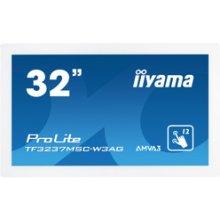 """Monitor IIYAMA 80.0cm (31,5"""") TF3237MSC-W3AG..."""