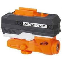 HASBRO NERF Modulus Targeting Light Beam