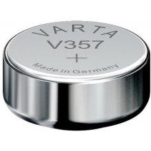 VARTA Chron V357