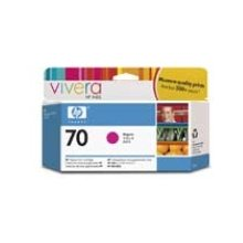 Tooner HP INC. HP 70 70 tint Cartridges, 20...