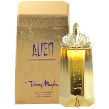 Thierry Mugler Alien Oud Majestueux 90ml EDP...