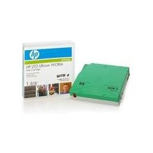 HEWLETT PACKARD ENTERPRISE HP LTO4 Ultrium...