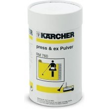 KÄRCHER RM 760 press+ex Pulver 800g