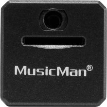 Technaxx MUSICMAN MINI STYLE MP3 PLAYER