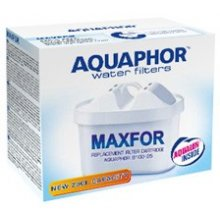 Aquaphor Veefilter B100-25 Maxfor