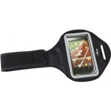 Natec Extreme Media Sport Armband X4 for...
