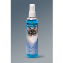 Bio-Groom Klean Kitty Waterless Shampoo 236...