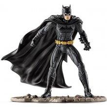 Schleich Justice League 22502 Batman...