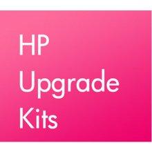 HEWLETT PACKARD ENTERPRISE HP StoreEver MSL...