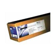 HP Q1445A Bright valge Inkjet Paper