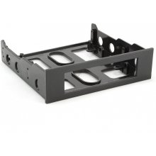 Gembird HDD ACC MOUNTING рамка PLASTIC/3.5...