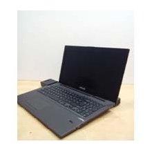 Sülearvuti Asus PRO B551LA-CR015G W8.1 Pro