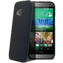 Muu Kaitseümbris HTC One mini 2, kummist...