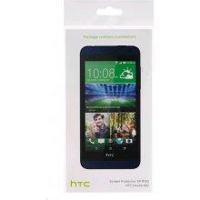HTC Ekraanikaitsekile Desire 610, komplektis...