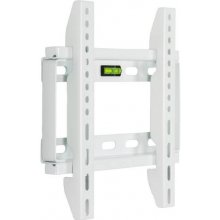"4World Wall Mount for LCD 14""-29"" SLIM max..."