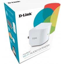 D-LINK mydlink Home muusika Everywhere Wi-Fi...
