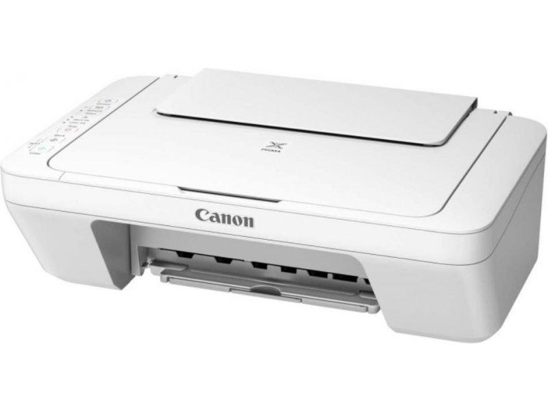 Сколько стоит принтер в находке