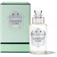 Penhaligon´s Juniper Sling EDT 100ml -...
